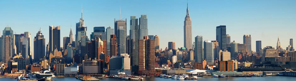 redstone-search-new-york-city